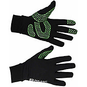 Polaris Liner Gloves SS15