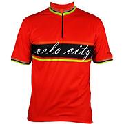 Polaris Velo City Jersey