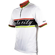 Polaris Velo City Jersey AW13