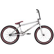 Stereo Bikes Treble BMX Bike 2014