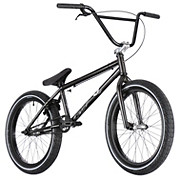 Stereo Bikes Wire BMX Bike 2014