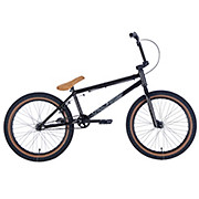 Stereo Bikes Plug In BMX Bike 2014