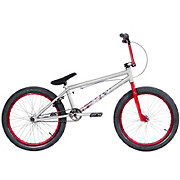 Stereo Bikes Speaker Plus BMX Bike 2014