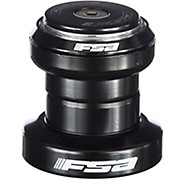 FSA Pig Ball Bearing Headset