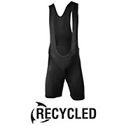 Castelli Mini Ergo Bib Shorts - Ex Display