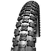 Schwalbe Mad Mike 18 BMX Tyre