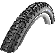 Schwalbe Mad Mike 20 BMX Tyre