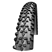 Schwalbe Smart Sam Sport Cross Bike Tyre - Wire
