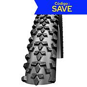 Schwalbe Smart Sam Sport Cross Bike Tyre - Wire
