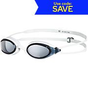 Zoggs Fusion Air Mirror Goggles 2015