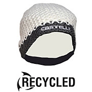 Castelli Diamond Cap - Ex Display