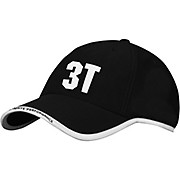 Castelli 3T Ultimate Podium Cap 2013