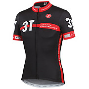 Castelli 3T Ultimate Team Jersey