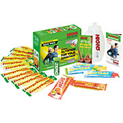High5 Marathon Race Pack