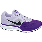 Nike Womens Air Pegasus+ 30 Shoes AW13