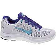 Nike Womens Lunarglide+ 5 Shoes AW13