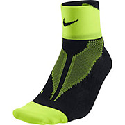 Nike Elite Lightweight Quarter Socks SS15