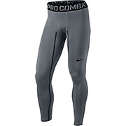 Nike Hyperwm Dri-Fit Comp Tight 2.0 AW14