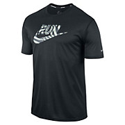 Nike Running Legend Run Swoosh Tee AW13