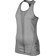 Nike Womens Dri-Fit Knit Tank AW13