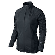 Nike Womens Element Shield FZ Jacket AW13