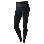 Nike Womens Epic Run Tight AW13