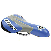 THE Freeride Saddle