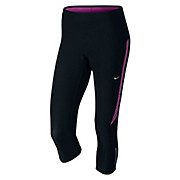 Nike Womens Tech 2 Capri AW13