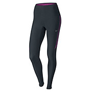 Nike Womens Tech 2 Tight AW13