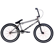 Vandals Digital BMX Bike 2014