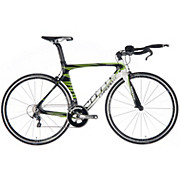 Vitus Bikes Chrono TT Bike 2014