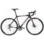Vitus Bikes Energie Alloy Cyclo X Bike 2014