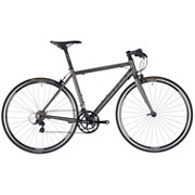 Vitus Bikes Mach 3 City Bike 2014