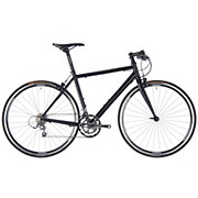 Vitus Bikes Mach 3 VR City Bike 2014