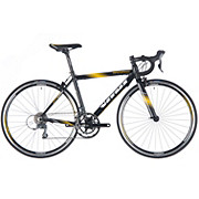 Vitus Bikes Razor 650 Road Bike 2014