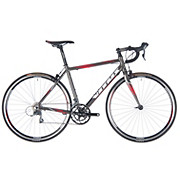 Vitus Bikes Razor Road Bike 2014