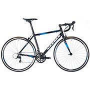 Vitus Bikes Razor VR Road Bike 2014