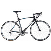 Vitus Bikes Venon VR Road Bike 2014
