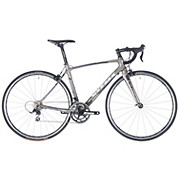 Vitus Bikes Venon VRL Womens Road Bike 2014