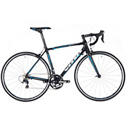 Vitus Bikes Vitesse Road Bike 2014