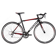 Vitus Bikes Zenium Road Bike 2014