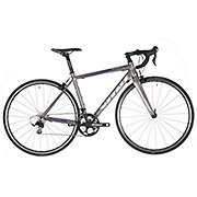 Vitus Bikes Zenium VRL Womens Road Bike 2014