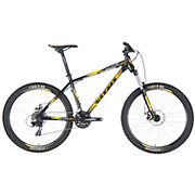 Vitus Bikes Nucleus 260 Hardtail Bike 2014