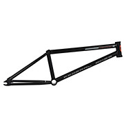Federal Washington BMX Frame