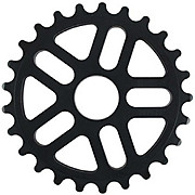 Federal Revolution Sprocket