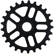 Federal Revolution Spline Drive Sprocket
