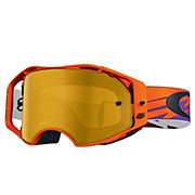 Oakley James Stewart Airbrake MX Goggles