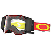 Oakley Airbrake MX Race Ready Goggle
