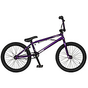 Failure Harry Main Mainiac BMX Bike
