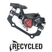 Avid BB7 Mechanical Disc Brake - Ex Display